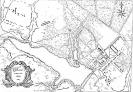 maps_4